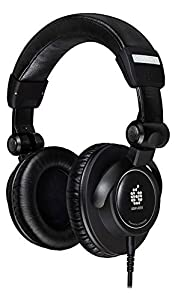 ADAM SP5 Closed Back headphones
