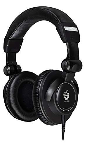 Preisvergleich Produktbild Adam Audio Studio Pro SP-5
