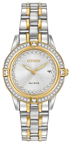 Citizen FE1154-57A