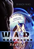 W.A.R. - Worldwide Alliance of Renegades: Reunion Bild