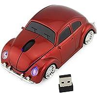 Wekold Soporte para tel/éfono New Car Soporte de Gravedad Soporte para tel/éfono de Dibujos Animados Mini Lindo