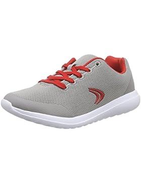 Clarks SprintFree Jnr Mädchen Sneakers