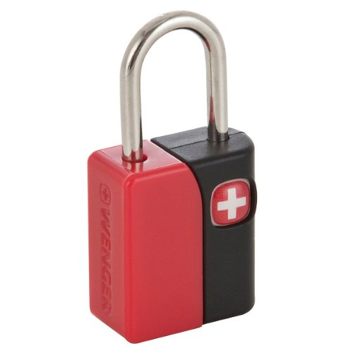 wenger-luggage-key-lock-red