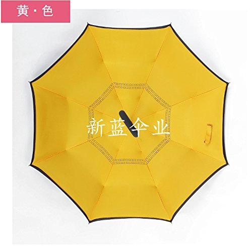 kinine-retromarcia-auto-creativo-gratuito-doppio-ombrello-a-forma-di-c-stand-ombrello-ombrello-ombre