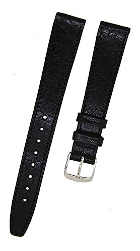 orig-fortis-black-with-black-stitching-leather-watch-strap-14-mm-8820