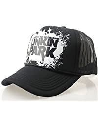 0016ddfbc89 Amazon.in  Net - Caps   Hats   Accessories  Clothing   Accessories