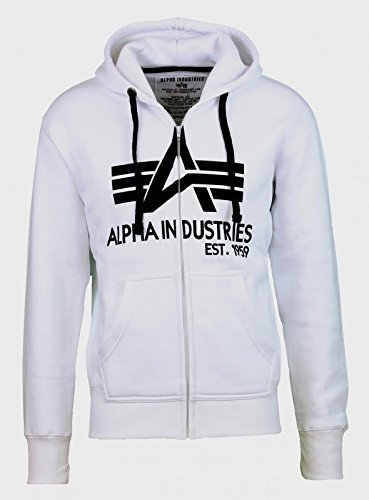 alpha-industries-zip-hoody-big-a-classic-colorwhitegrossexl