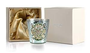 Bahoma Imperial Jewel bougie