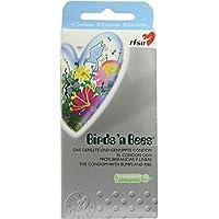 BIRDS N BEES RFSU Condom 10 St Kondome preisvergleich bei billige-tabletten.eu