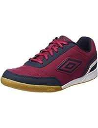 Amazon.es  Umbro - Fútbol   Aire libre y deporte  Zapatos y complementos b5cb4741b159c