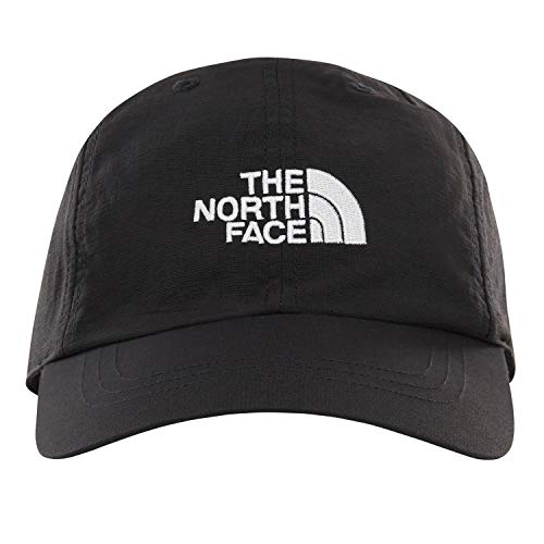 The North Face Youth Horizon Hat Gorra Juvenil