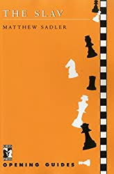 The Slav (Chess Press Opening Guides)