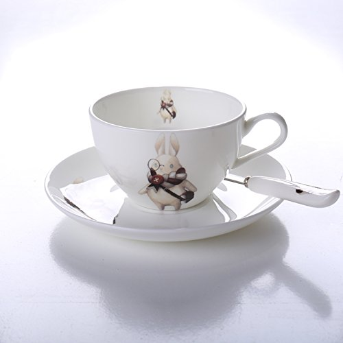 little-poplar-porcelain-tea-cup-and-saucer-set-square-coffee-cup-set-with-saucer-and-spoon-cylinder-