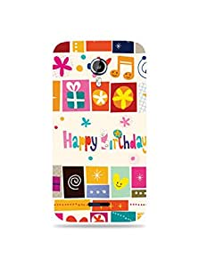 alDivo Premium Quality Printed Mobile Back Cover For Micromax Canvas Magnus A117 / Micromax Canvas Magnus A117 Case Cover (GD499)