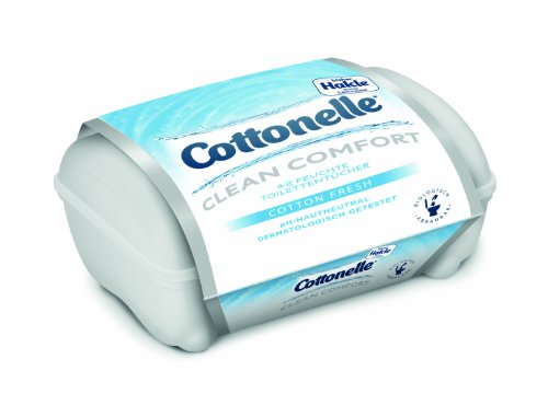cottonelle-clean-comfort-box-lot-de-4-4-x-42-lingettes