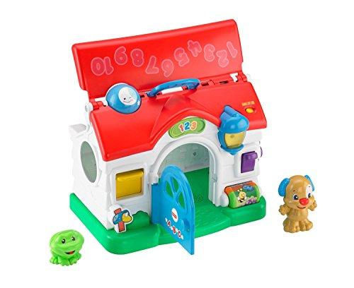 fisher-price-jouet-deveil-la-maison-de-puppy