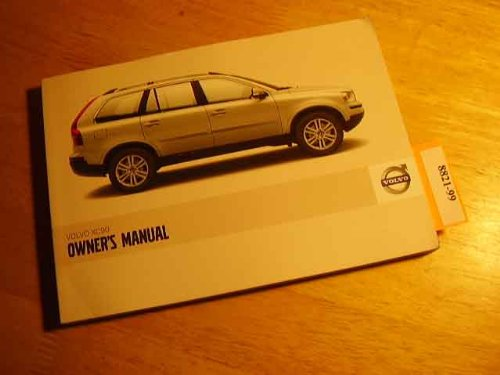 2008-volvo-xc90-owners-manual