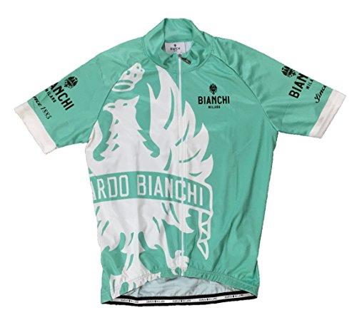 bianchi-milano-maillot-de-cyclisme-a-manches-courtes-cinca-2016-celeste-vert-celeste-small