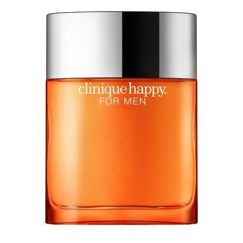 Clinique happy men eau de cologne spray 100ml - Clinique Happy Men