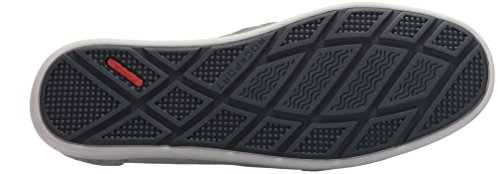 Rockport - Chaussures vénitiennes Bl4 pour homme New Griffin