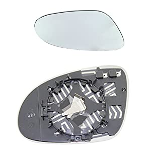 TarosTrade 57-0361-R-47961 Mirror Glass Heated