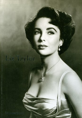 Liz Taylor. Photographien