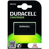 Duracell DR9918A Batterie pour caméscope JVC BN-VF808