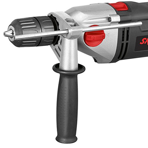 SKIL Schlagbohrmaschine 1024 AA - 2