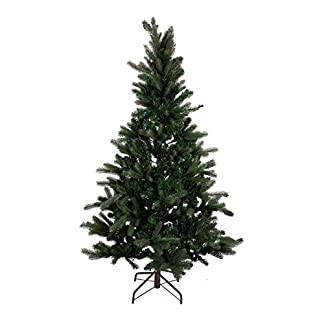 Butlers-Tree-of-The-Month-Weihnachtsbaum-PVC
