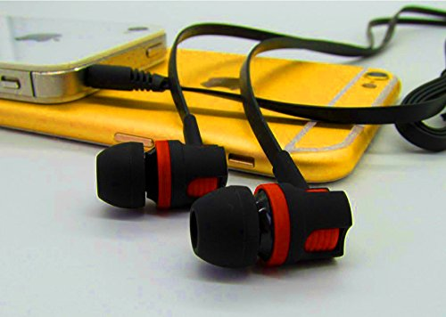 BS-Power-Rugged-Head-In-Ear-Headphones-with-Mic-Universal-Supported-35mm-with-Sound-ControllerRed