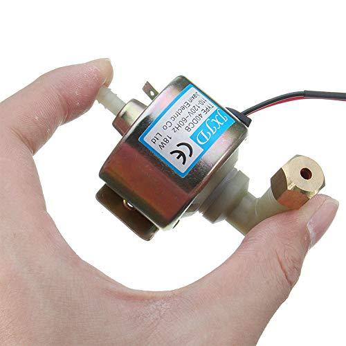 Macchina del fumo nebbia pompa olio 900W 40DCB 110V ~ 120V per Stage Light DJ attrezzature parte accessori Regard