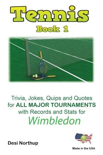 The Tennis Book 2: The US Open in Black + White by Desi Northup (2013-01-11) par Desi Northup