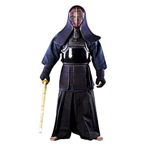 Blitz Sport Kendo Armour With Carry Case X-Large