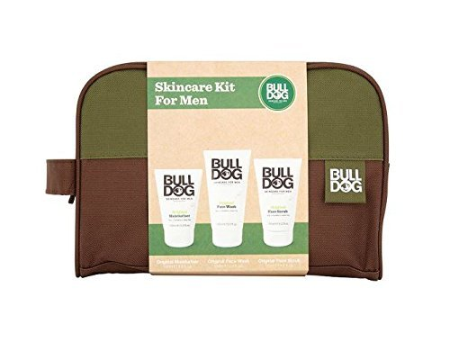 bulldog-original-skincare-gift-kit-set-bag-for-men-by-bulldog