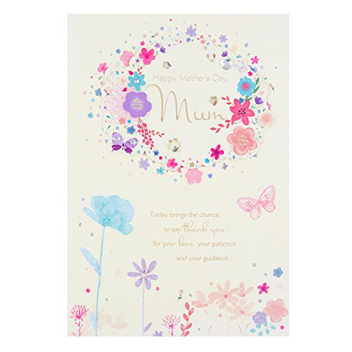 hallmark-mum-mothers-day-card-love-and-patience-medium