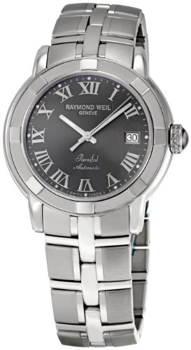 raymond-weil-parsifal-mens-automatic-watch-2841-st-00608