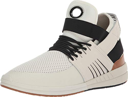 Supra Mens Skytop V High Top Sneakers