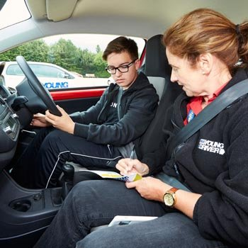 30-minute-young-driver-lessons-nationwide