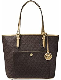 b2316104b2a3 Amazon.co.uk: Michael Kors - Totes / Women's Handbags: Shoes & Bags