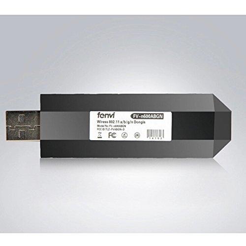 Desconocido Wireless TV 802.11WLAN USB 2.0LAN Adapter WIS09ABGN für Samsung
