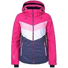 Suchergebnis auf für: icepeak skijacke damen
