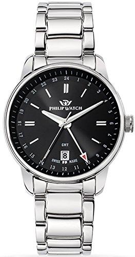 Reloj Philip Watch para Mujer R8253178008