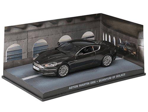 007-james-bond-car-collection-58-aston-martin-dbs-v12-quantum-of-solace