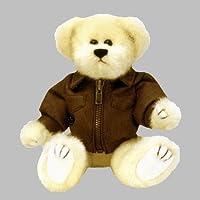 Ty Attic Treasures - Baron the Bear by Ty Attic Treasures