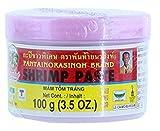 PANTAI - Garnelenpaste - 100g Shrimp Paste