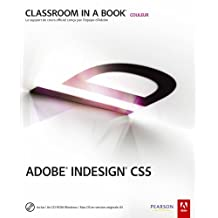 INDESIGN CS5 Ciab