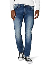 dfc61bfae0661 Amazon.fr   edc by Esprit - Jeans   Homme   Vêtements