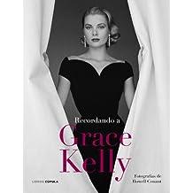Recordando a Grace Kelly