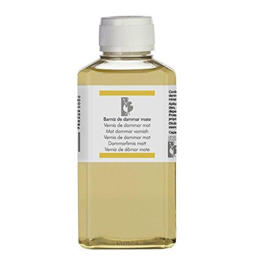 lienzos-levante-0350242001-barniz-de-dammar-mate-en-botella-de-250-ml