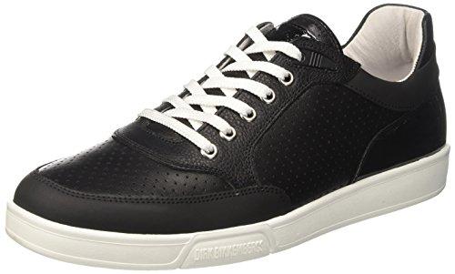 Bikkembergs Olimpian 188, Sneakers basses homme Noir